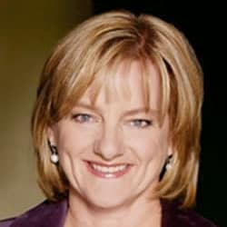 Alison Griffiths, Business and Economy Speaker, Profile Image