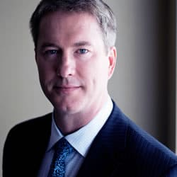 Andrew Bowerbank, Innovation and Thought Leaders Speaker, Profile Image