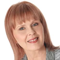 Barbara Crowhurst Customer Service Speaker, Profile Image