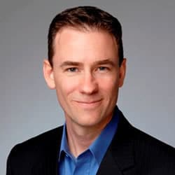 Bruce Sellery, Business and Economy Speaker, Journalist & Business Analyst, Profile Image