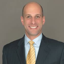 Dan Shulman, Sports Speaker, TSN and ESPN Broadcaster, Profile Image