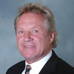 Darryl Sittler, Sports Speaker, Toronto Maple Leaf, Profile Image