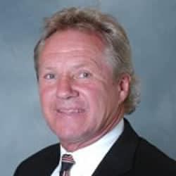 Darryl Sittler, Sports Speaker, Toronto Maple Leaf, Profile Image