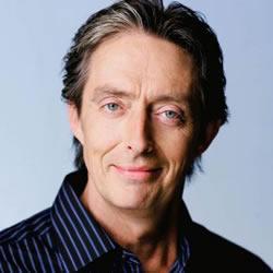 Derek Edwards, Entertainment and Comedy Speaker, Comedian, Profile Image