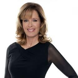 Dianne Buckner, Entertainment Speaker, Dragons' Den, Profile Image