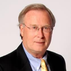 Donald Cooper, Business and Economy Speaker, Innovator, Profile Image