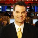 Jay Onrait, Sports Speaker, FOX Sports Live, Profile Image