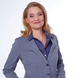 Judy Croon, Communication, Comedian Speaker, Profile Image