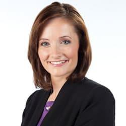 Katherine Dolan, Sports Speaker, TSN Reporter, Profile Image