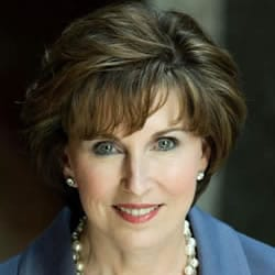Kathleen Taylor, Business Management and Organization Speaker, Global Executive, Profile Image