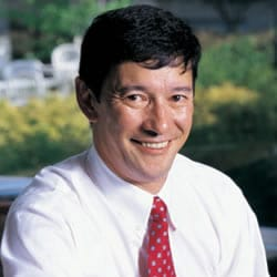 Ken Wong, Business Economy Speaker, Marketing, Profile Image