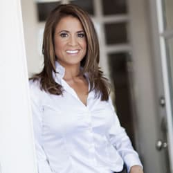 Dr. Kimberley Amirault, Motivational Speaker, Keynote, Profile Image