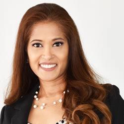 Lorraine Zander, Entrepreneurship Speaker, Millennial Expert, Profile Image