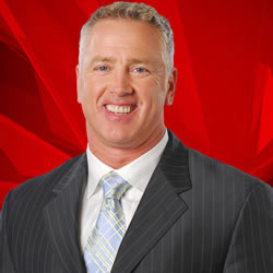 Matt Dunigan, Adventure and Sports Speaker, CFL, TSN, Profile Image