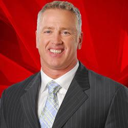 Matt Dunigan, Adventure and Sports Speaker, CFL, TSN, Profile Image