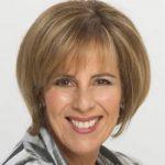 Michelle Ray, Keynote Female Motivational Speaker, Leadership Expert, Profile Image