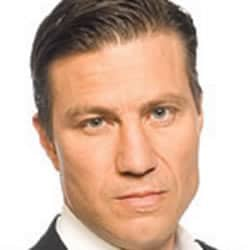 Nick Kypreos, Adventure and Sports Speakers, Sportsnet Broadcaster, Profile Image