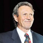 Paul Henderson, Adventure and Sports Speakers, The Goal of the Century, Hockey Player, Profile Image