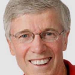 Dr. Peter Jensen, Business Management and Organization Speaker, Leadership, Personal High Performance, Profile Image
