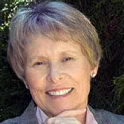 Roberta Bondar, Adventure and Sports Speaker, Astronaut, Profile Image