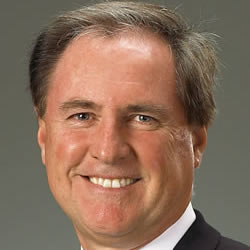 Ron Foxcroft, Adventure and Sports Speaker, Fox 40 Whistle, Profile Image