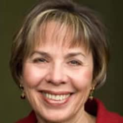 Sharon Hampson