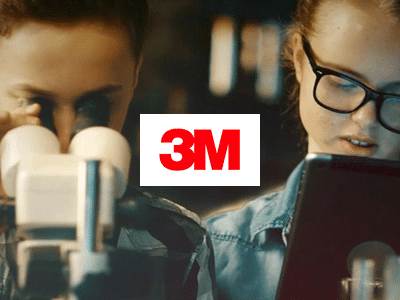 ProSpeaker Client - 3M