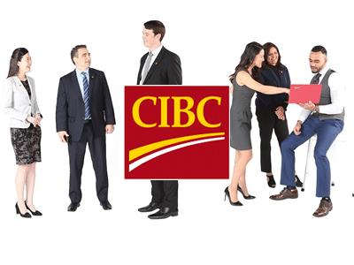 ProSpeaker Client - CIBC