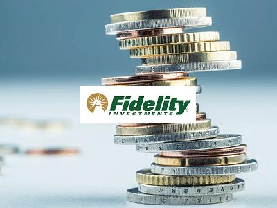 ProSpeaker Client - Fidelity