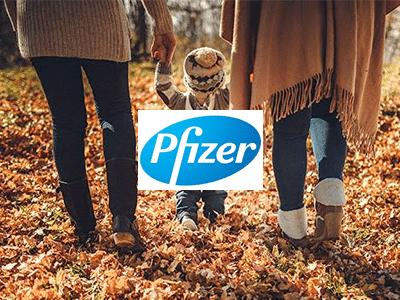 ProSpeaker Client - Pfizer