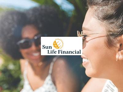 ProSpeaker Client - Sun Life Financial