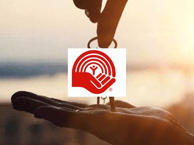 ProSpeaker Client - United Way