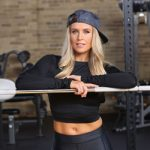 Jana Webb profile image