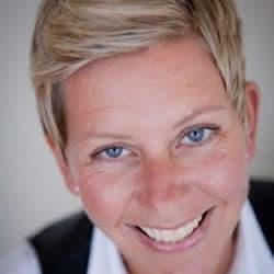 Susan Stewart profile image