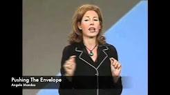 Angela Mondou video image thumbnail