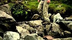 Ben Saunders video image thumbnail