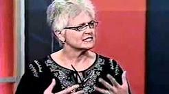 Carole Bertuzzi Luciani video image thumbnail