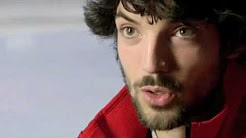 Charles Hamelin video image thumbnail