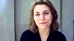 Cheryl Pounder video image thumbnail