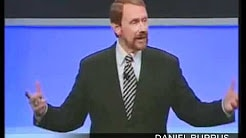 Daniel Burrus video image thumbnail
