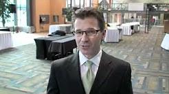 Dave Randorf video image thumbnail