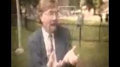 David Foot video image thumbnail