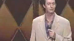 Derek Edwards video image thumbnail 2