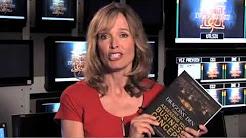 Dianne Buckner video image thumbnail