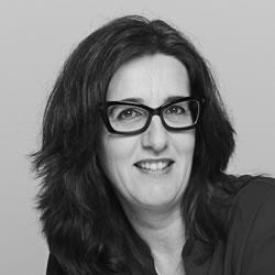 Dominique Laverdiere profile image
