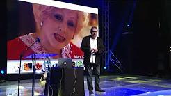 Doug Keeley video image thumbnail