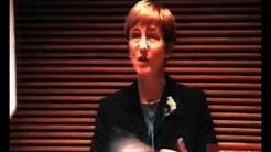 Frances Cairncross video 2
