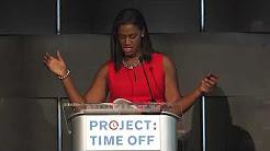 Heather Greenwood Davis video image thumbnail