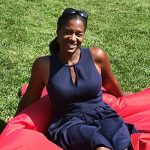 Heather Greenwood Davis profile image