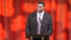 Herschel Walker video image thumbnail
